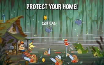 swamp-attack-1