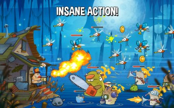 swamp-attack-2