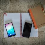 Vyberáme pre študentov: Android smartfóny (1.časť)