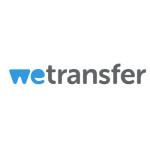 APLIKÁCIE   WeTransfer: Posielajte súbory zadarmo až do veľkosti 10GB