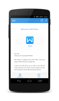 wps-office-2