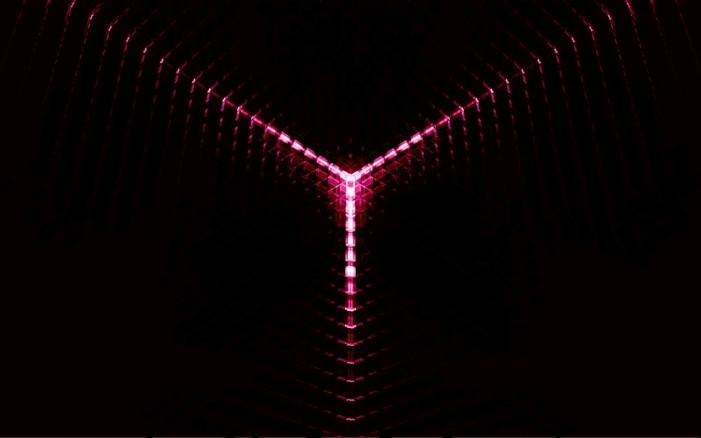 ws_Red_Neon_Lights_1280x800
