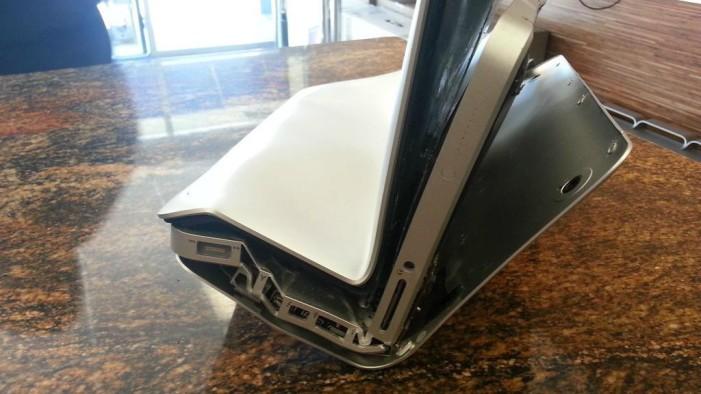 Iphone-6-bendgate (2)