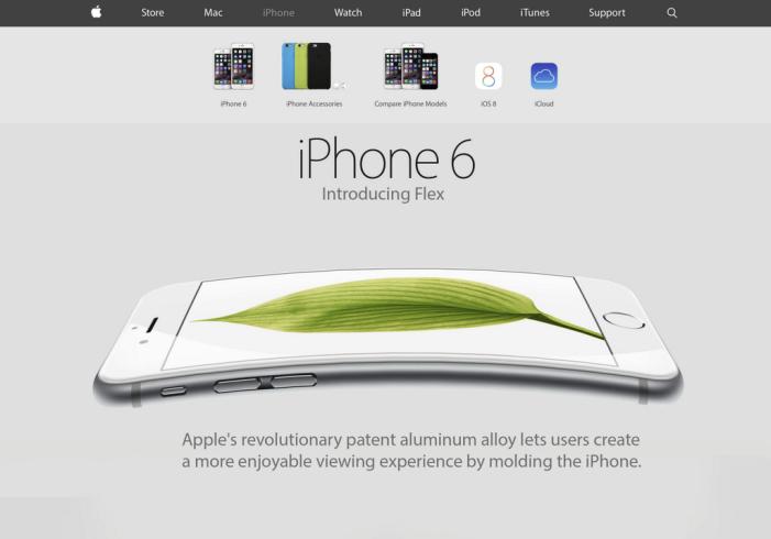Iphone-6-bendgate (3)