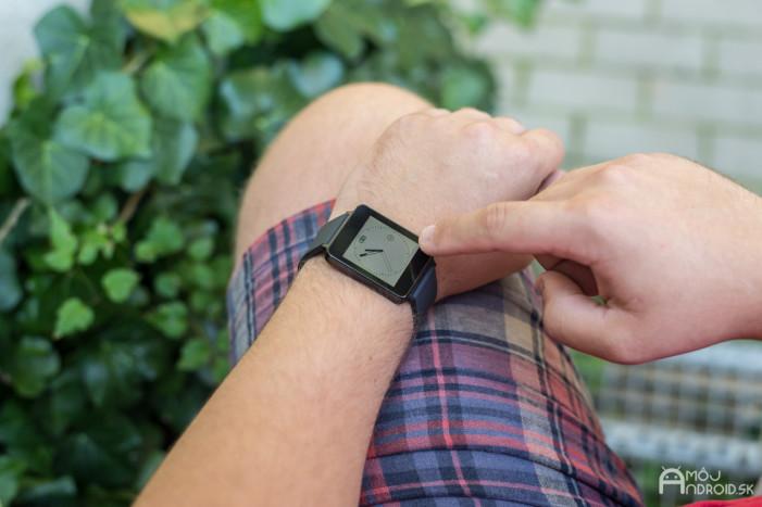 LG-G-Watch-16