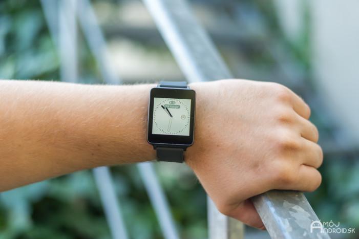 LG-G-Watch-17