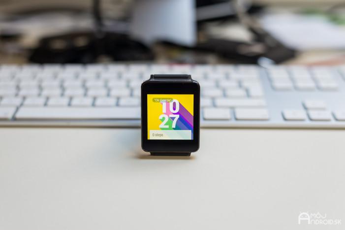 LG-G-Watch-4
