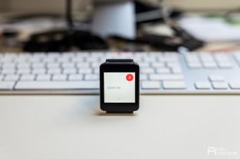 LG-G-Watch-5