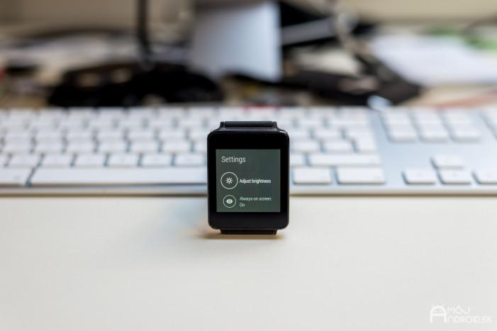 LG-G-Watch-7