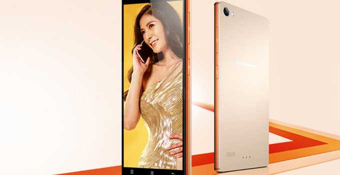 Lenovo-Vibe-X2-unveiled-worlds-first-layered-smartphone-is-sleek-also-first-with-MediaTek