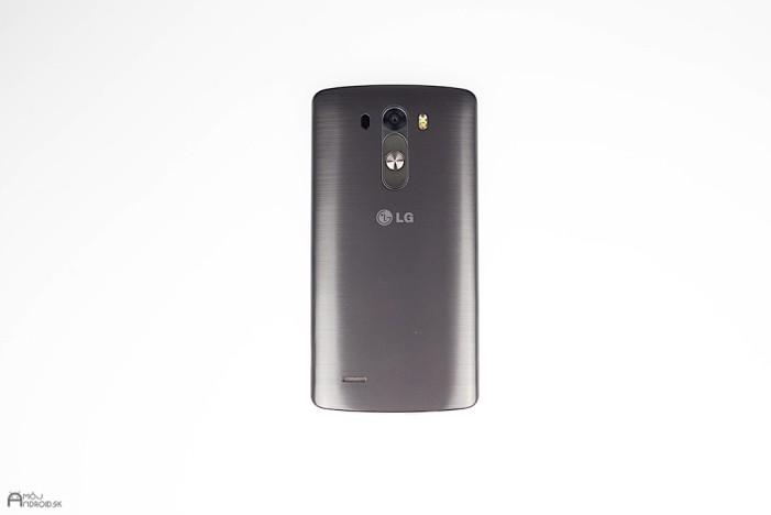 Recenzia-LG-G3