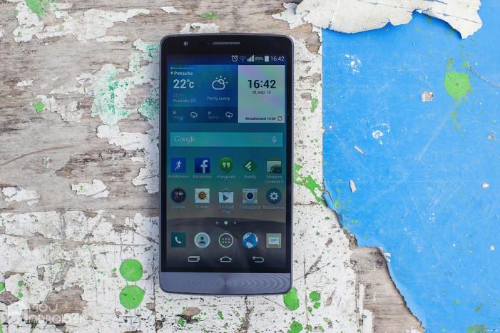 Recenzia-LG G3 S-1