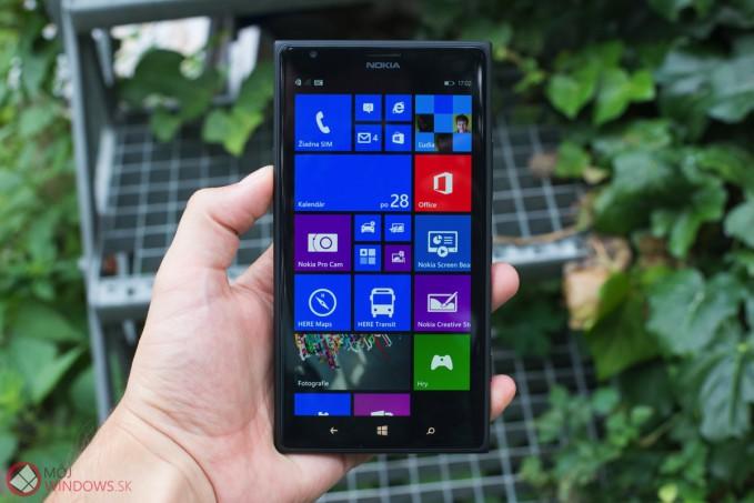 Recenzia-Nokia-Lumia-1520-1-679x453