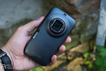 Recenzia-Samsung k Zoom-2