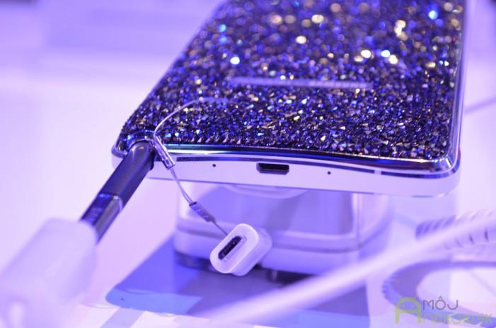 Samsung-Galaxy-Note4-10