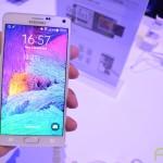 Samsung-Galaxy-Note4