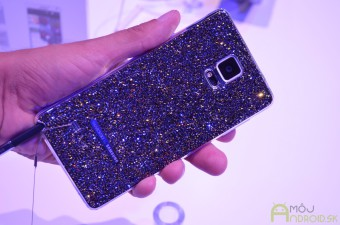 Samsung-Galaxy-Note4-6