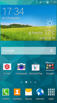 Screenshot-Samsung-K-Zoom-a