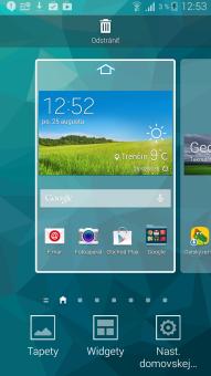 Screenshot-Samsung-K-Zoom-h