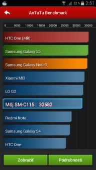 Screenshot-Samsung-K-Zoom-k