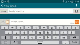 Screenshot-Samsung-K-Zoom-m