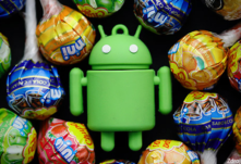 android-l-titulka