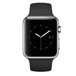 apple-watch-300-300-white