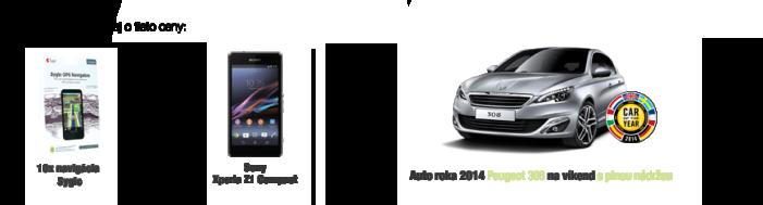 ceny-Android-rodashow-copy-copy-copy