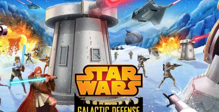 galac-defen-820x420
