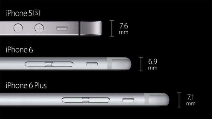iphone-6-iphone-6-plus-3