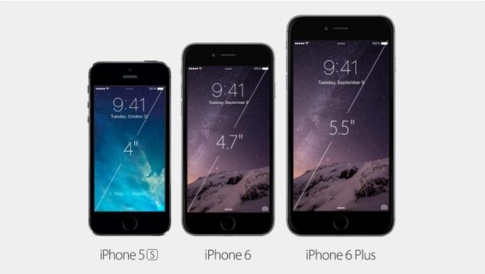 iphone-6-iphone-6-plus-6