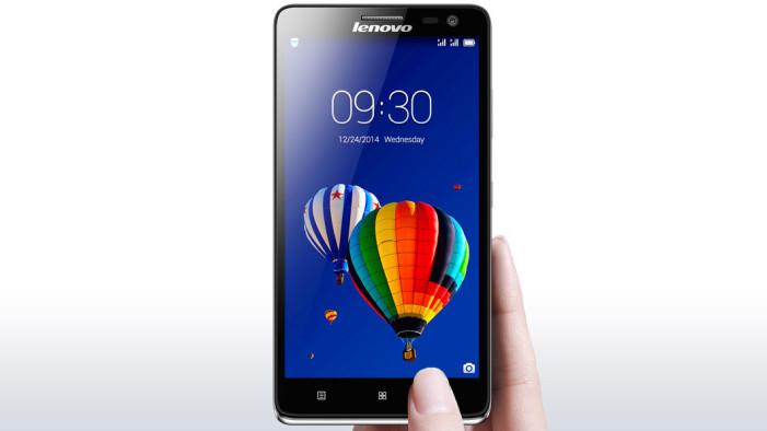lenovo-smartphone-s856-front-1