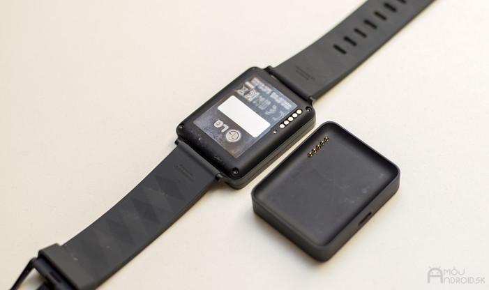 lg-g-watch-21