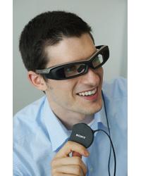 smarteye-glass-2