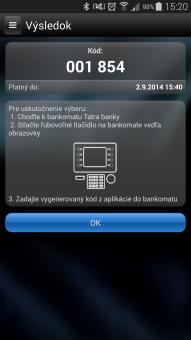 tatra-banka-vyber-hotovosti-mobilom-7