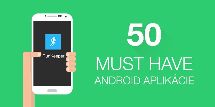 50-must-have-runkeeper
