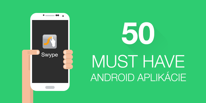 50-must-have-swype