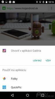 Android Lollipop test-10