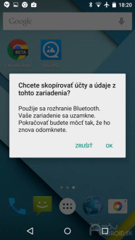 Android Lollipop test-16