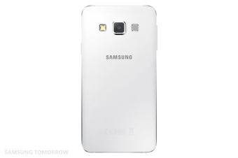 Galaxy-A3_-Back_Pearl-White