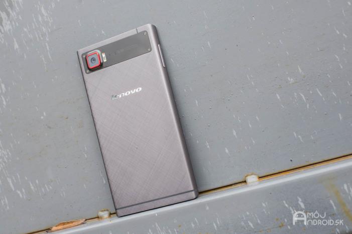 Lenovo Vibe Z2 Pro recenzia-9