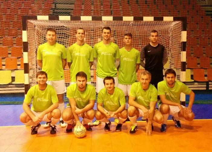 MojAndroid-futbal-2013