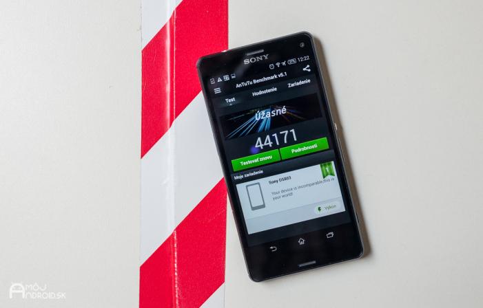Recenzia Sony Xperia Z3 Compact-11