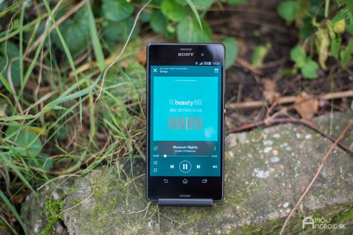 Sony Xperia Z3 recenzia-12