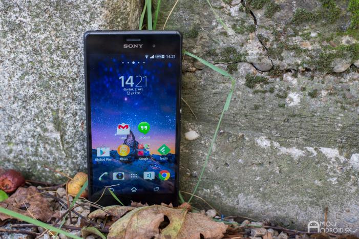 Sony Xperia Z3 recenzia-4