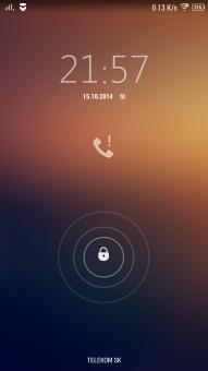 Vibe Z2 Pro screen (31)