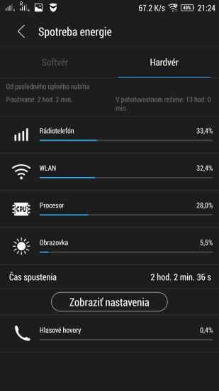 Vibe Z2 Pro screen (43)