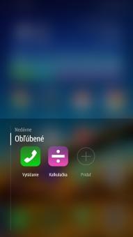Vibe Z2 Pro screen (50)