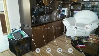 Vibe Z2 Pro screen (56)