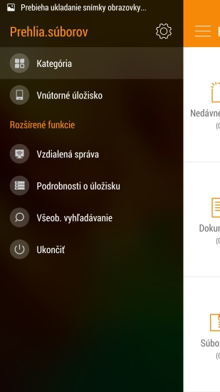 Vibe Z2 Pro screen (67)